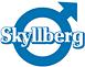 Skyllberg Industri