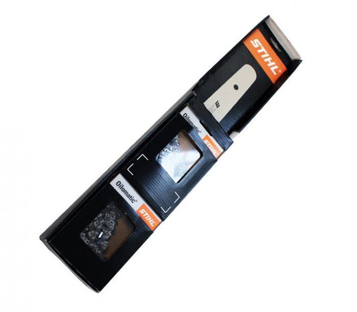 a1e4edb8a STIHL Nettbutikk - Sjekk pris | VINMAS AS