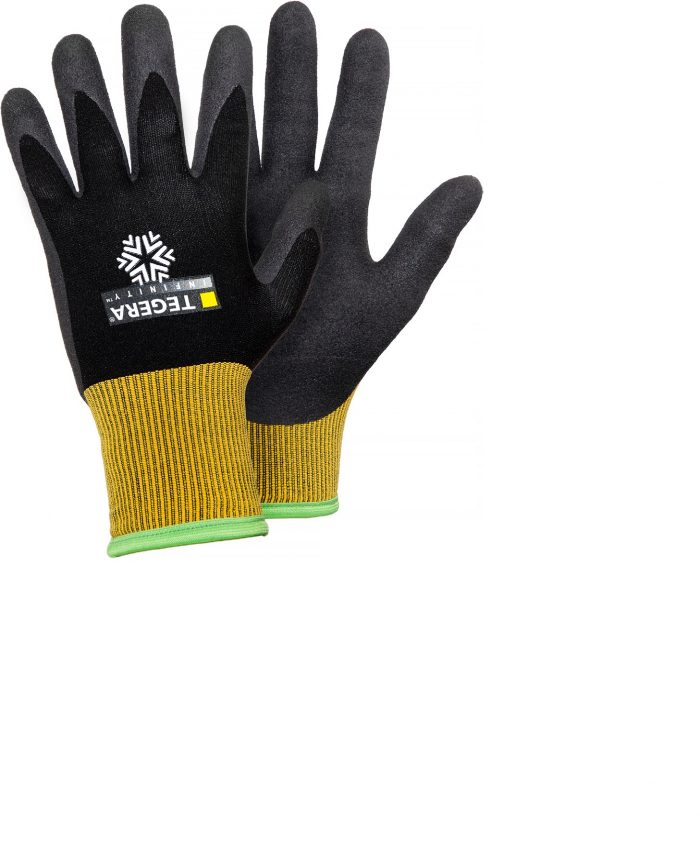 aab604b1 VERNEUTSTYR Nettbutikk - Sjekk pris | VINMAS AS
